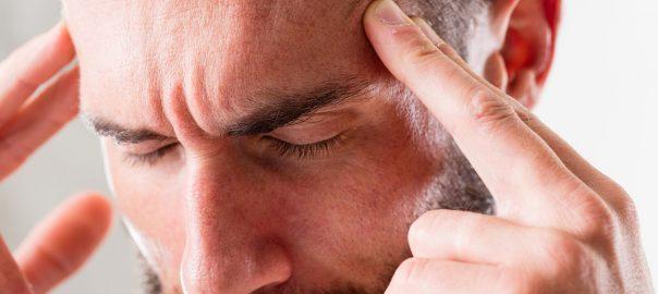 NLP Hypnosis Centre - Hipnosis y el poder positivo del subconsciente.