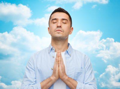 NLP Hypnosis Centre - Secretos de la autohipnosis.