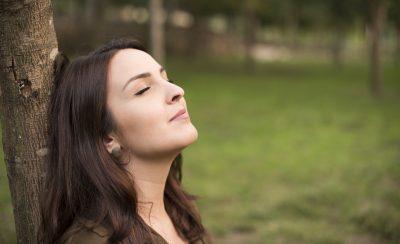 NLP Hypnosis Centre - Controlando Emociones.