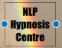 NLP Hypnosis Centre    519-495-6405