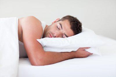 NLP Hypnosis Centre - Total Relajación - Dormir Mejor.