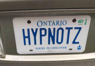 HYPNOTZ_NLP_Hypnosis_Centre