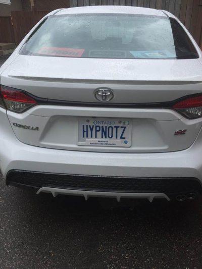 ToyotaSEHypnotz
